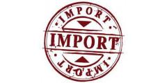 Импортные премиальные жидкости для вейпа