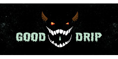 Ароматизаторы Gooddrip