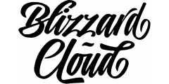 Blizzard Cloud