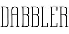 Все жидкости Dabbler