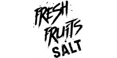 FRESH FRUITS SALT