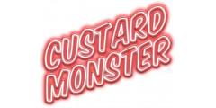 Custard Monster