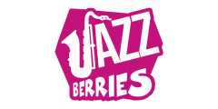 Jazz Berries