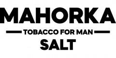 MAHORKA SALT