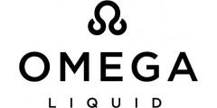 Жидкости OMEGA