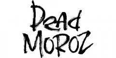 Dead Moroz SALT