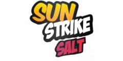 Sun Strike SALT