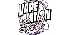 Vape Nation SALT