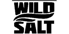 Wild SALT