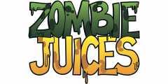 Жидкости Zombie Juices