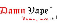 Атомайзеры Damn Vape