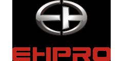 Ehpro