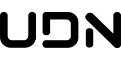 UDN U9 одноразовые электронные сигареты